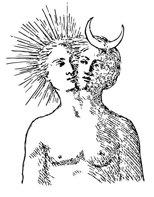 Cette image a un attribut alt vide; le nom du fichier est Hatha-Lune-Soleil.jpg